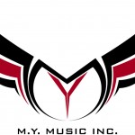 mymusiclogo