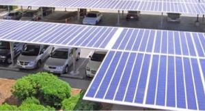 solar-charging-station2