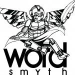Word Smyth Logo 5x4.8